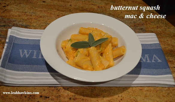 butternut squash mac & cheese.jpg