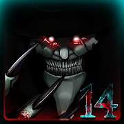 Cinema 14 – 🕵 Intriguing Mystery Escape Game MOD APK 1.4c (Unlimited Money)
