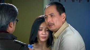 第19話「父と母」
