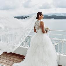 Wedding photographer Jorge Matesanz (jorgematesanz). Photo of 04.03.2016