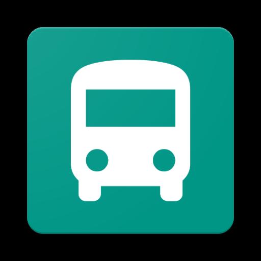 Android aplikacija Gradski Prevoz Novi Sad