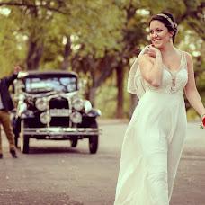 Свадебный фотограф Daniel Martinez (DanielMartinez). Фотография от 07.12.2015