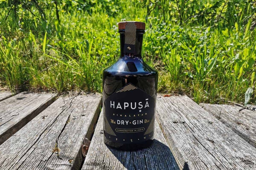 new-beers-gins-whiskeys-wines-india-Hapusa_Himalayan_Dry_Gin