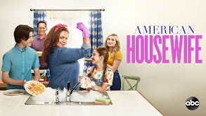 American Housewife thumbnail