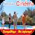 Somadina - cinema - اغاني سومادينا بدون انترنيت file APK Free for PC, smart TV Download