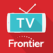 FrontierTV - for FiOS and Vantage TV subscribers icon