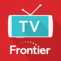 FrontierTV icon