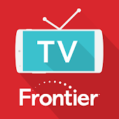 FrontierTV - for FiOS and Vantage TV subscribers
