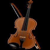 Real Violin - Play
