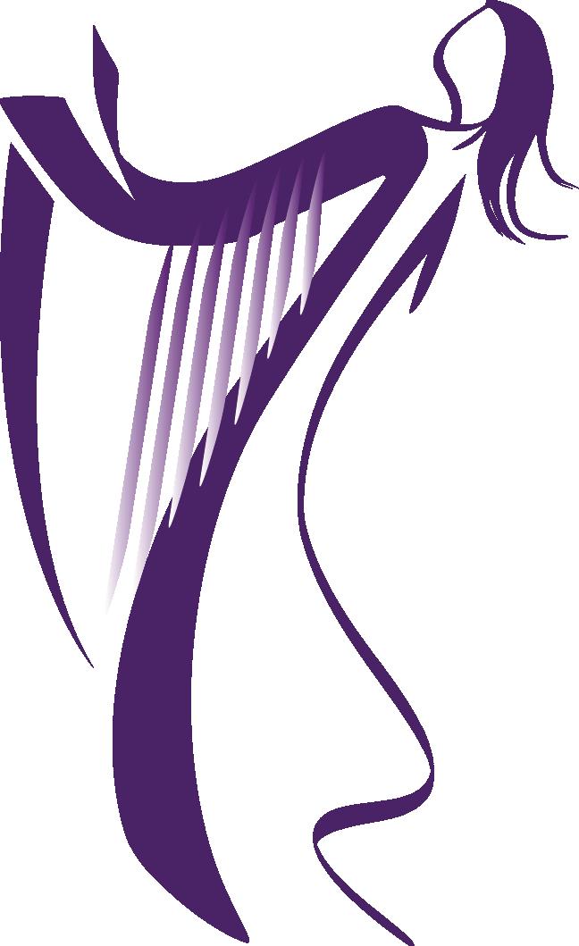 Harp Music