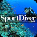 Sport Diver Magazine icon