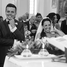 Wedding photographer Salvatore Massari (artivisive). Photo of 17.10.2015