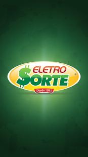 Eletro Sorte - náhled