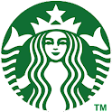 Starbucks CEE icon