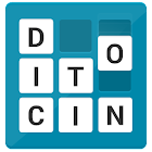 Diction: find words fast icon