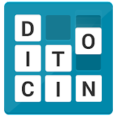 Diction: find words fast