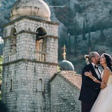 Wedding photographer Irina Berestovskaya (ibphoto). Photo of 25.10.2017