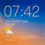 Weather Radar Alert & Local Forecast 16.1.47180_47330