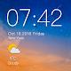Weather Radar Alert & Local Forecast Download for PC Windows 10/8/7