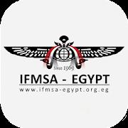 IFMSA Egypt