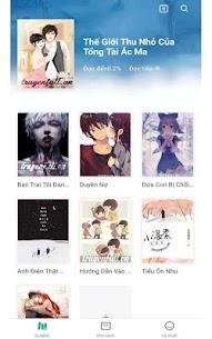 Truyện Chanh – Đọc Truyện Full Online Miễn Phí 5