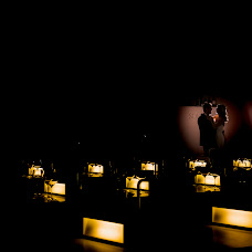 Fotógrafo de bodas Lara Albuixech (albuixech). Foto del 12.12.2015