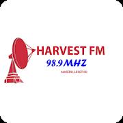 Harvest FM Lesotho