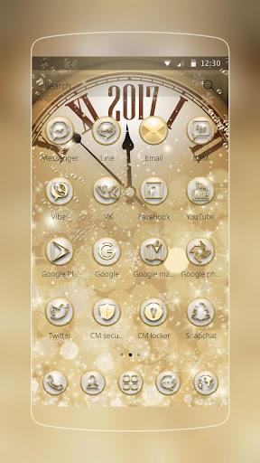 娛樂必備免費app推薦|2017年新年晚會線上免付費app下載|3C達人阿輝的APP