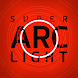 Super Arc Light - Androidアプリ