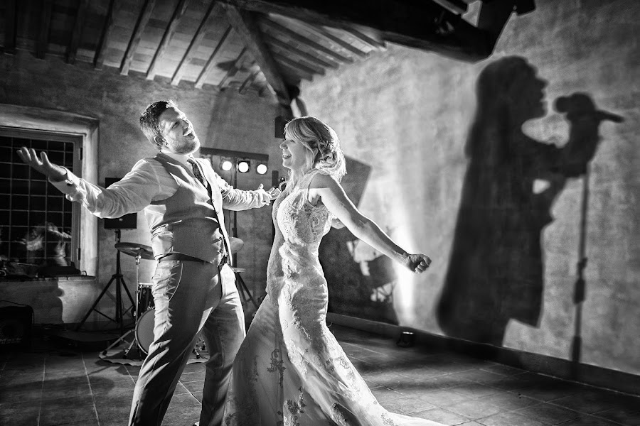 Wedding photographer Fabio Mirulla (fabiomirulla). Photo of 25.09.2015