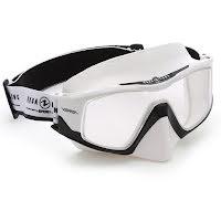 Aqualung Versa dykkermaske