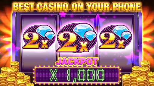 Easy Withdrawal Online Casino - Casinochicago Slot
