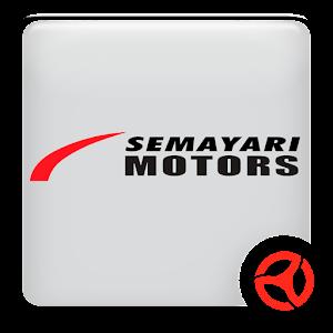 Semayari Motors Gratis