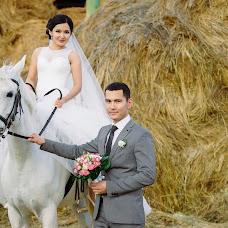 Wedding photographer Aleksandr Koldov (Alex-coldOFF). Photo of 08.04.2016