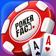 Poker Face - Texas Holdem‏ Poker With Your Friends APK