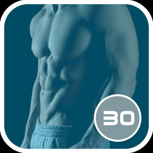 Hiit Cardio für schnellen Gewichtsverlust
