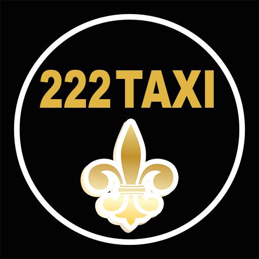 Yellow Cab Shreveport >> 222 Taxi Shreveport Apps On Google Play