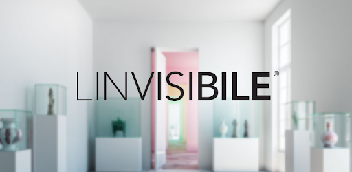 LinvisibileHD 2 9 5 (Android) - Download APK