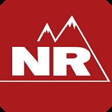 La Nouvelle République des Pyrénées Download on Windows