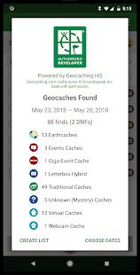Geooh Live Screenshot