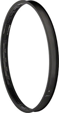 Surly Rabbit Hole Rim 26 x 50mm Black