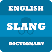 English Slang Dictionary