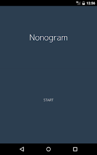 Picture Logic - Nonogram Free- screenshot thumbnail