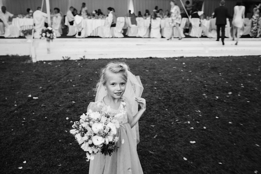 Wedding photographer Maksim Zaycev (maxz). Photo of 09.03.2015