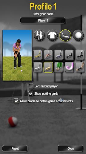 My Golf 3D  screenshots EasyGameCheats.pro 3