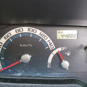 MRワゴン MF21S たーぼのカスタム事例画像 アーサーさんの2020年06月04日12:53の投稿