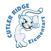 Cutler Ridge Elementary School