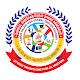 Shree Halari Visa Oshwal English Academy Download on Windows
