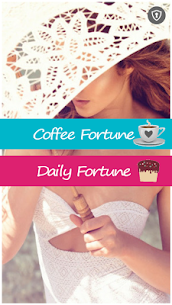 Voice Coffee Fortune Telling 1