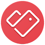 Stocard - Rewards Cards Wallet APK icon